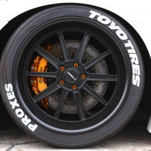 IMG_2086_compressed-300x300 LB★WORKS NISSAN R35 GT-Rコンプリートカー
