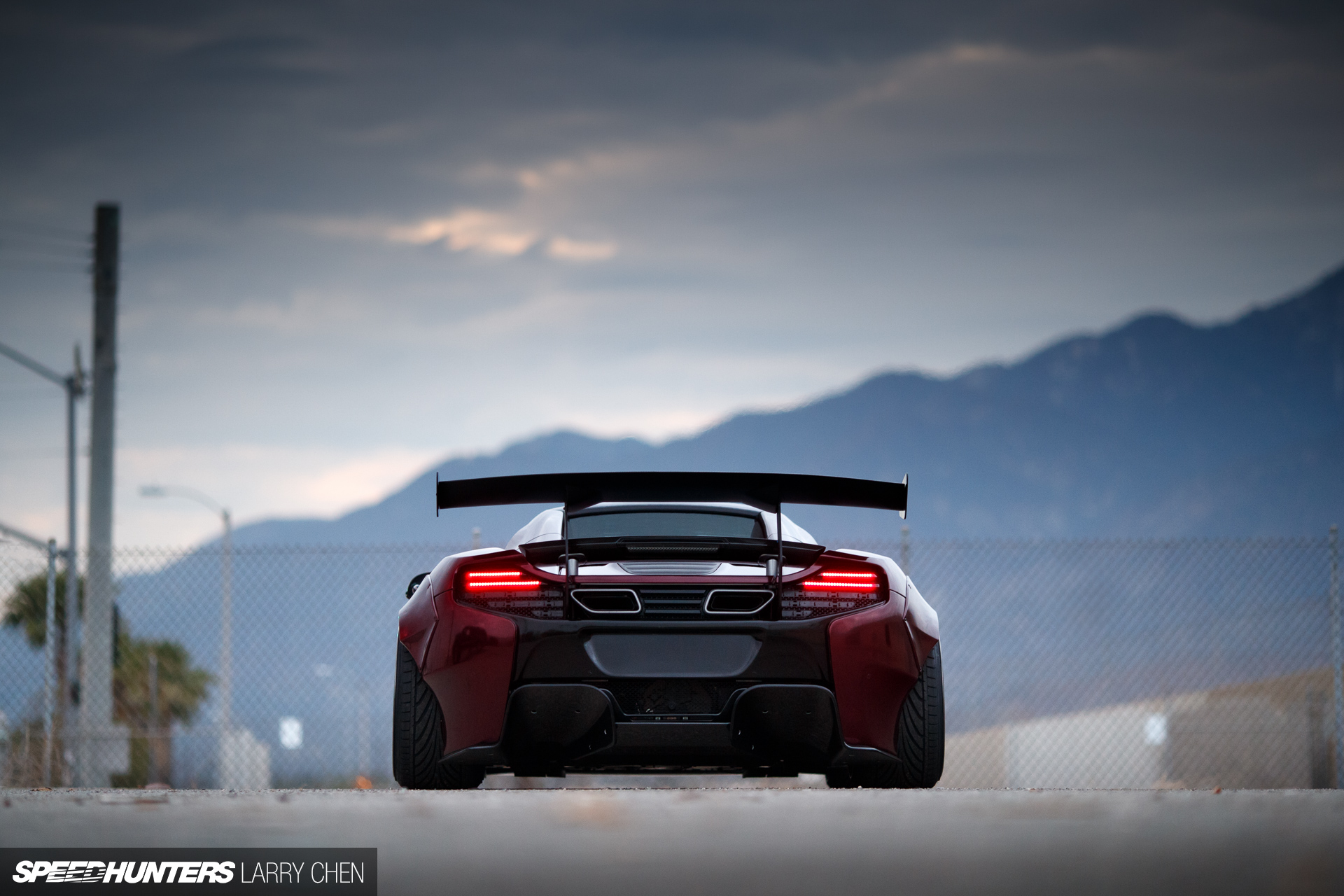 Larry_Chen_Speedhunters_liberty_walk_mclaren_Mp412c-2 LB-WORKS Mclaren 650S / MP4-12c