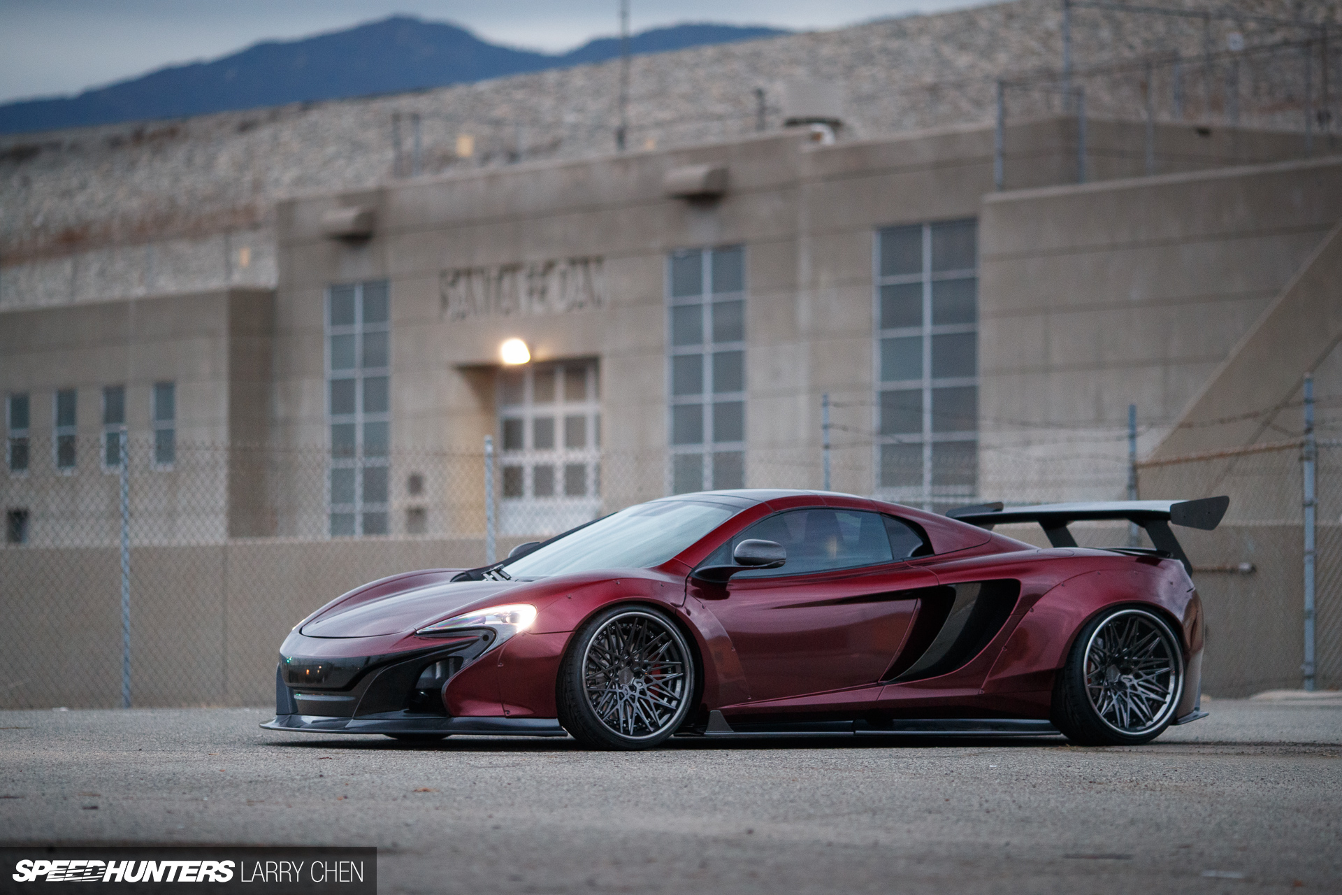 Larry_Chen_Speedhunters_liberty_walk_mclaren_Mp412c-23 LB-WORKS Mclaren 650S / MP4-12c