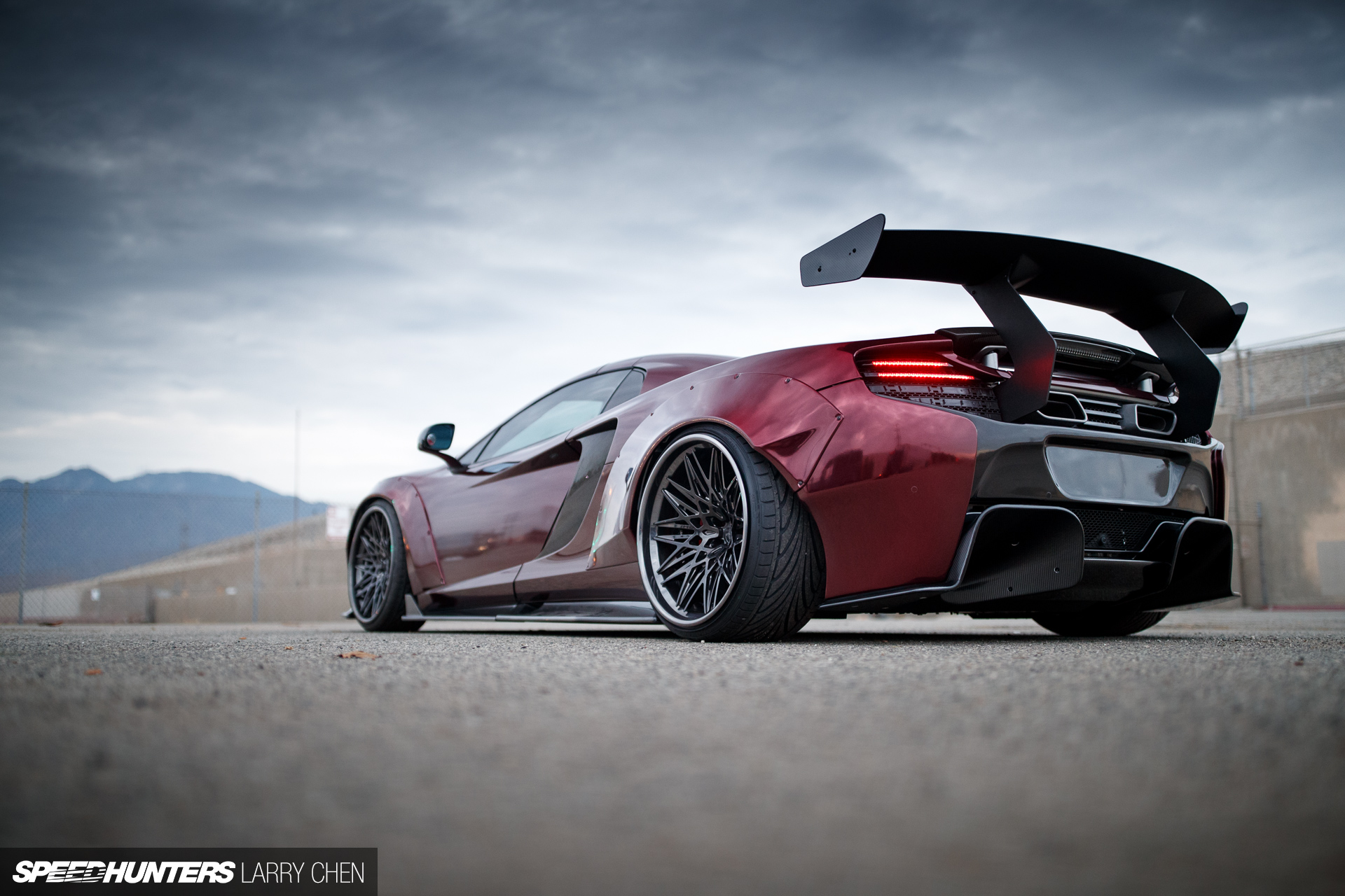 Larry_Chen_Speedhunters_liberty_walk_mclaren_Mp412c-25 LB-WORKS Mclaren 650S / MP4-12c