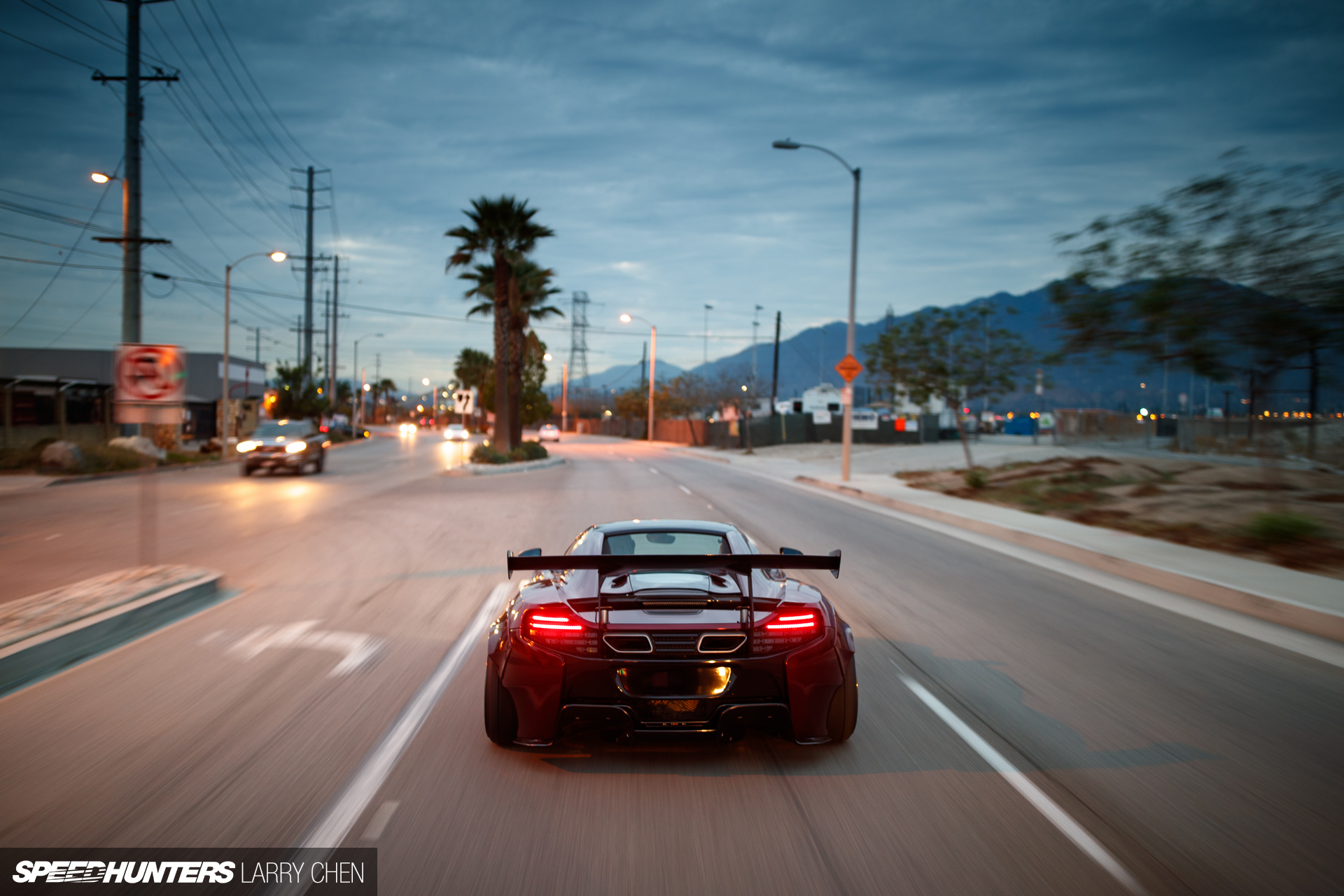 Larry_Chen_Speedhunters_liberty_walk_mclaren_Mp412c-27 LB-WORKS Mclaren 650S / MP4-12c