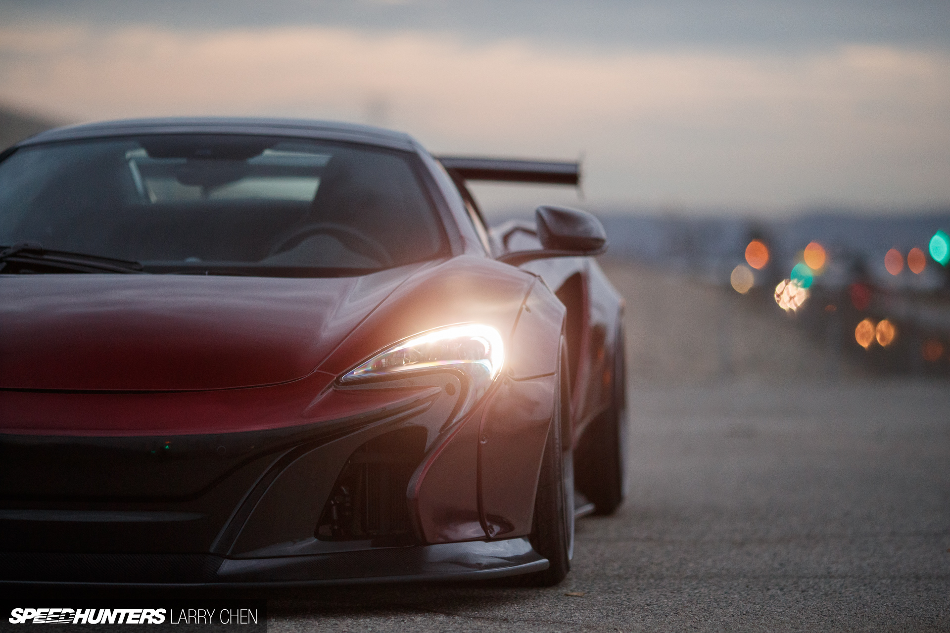 Larry_Chen_Speedhunters_liberty_walk_mclaren_Mp412c-5 LB-WORKS Mclaren 650S / MP4-12c