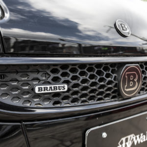 br_smart_009-300x300 BRABUS ULTIMATE 112 Smart Fortwo