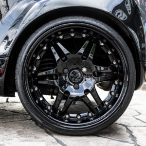 br_smart_020-300x300 BRABUS ULTIMATE 112 Smart Fortwo