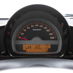 br_smart_049-300x300 BRABUS ULTIMATE 112 Smart Fortwo