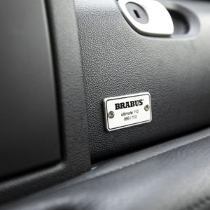br_smart_061-300x300 BRABUS ULTIMATE 112 Smart Fortwo
