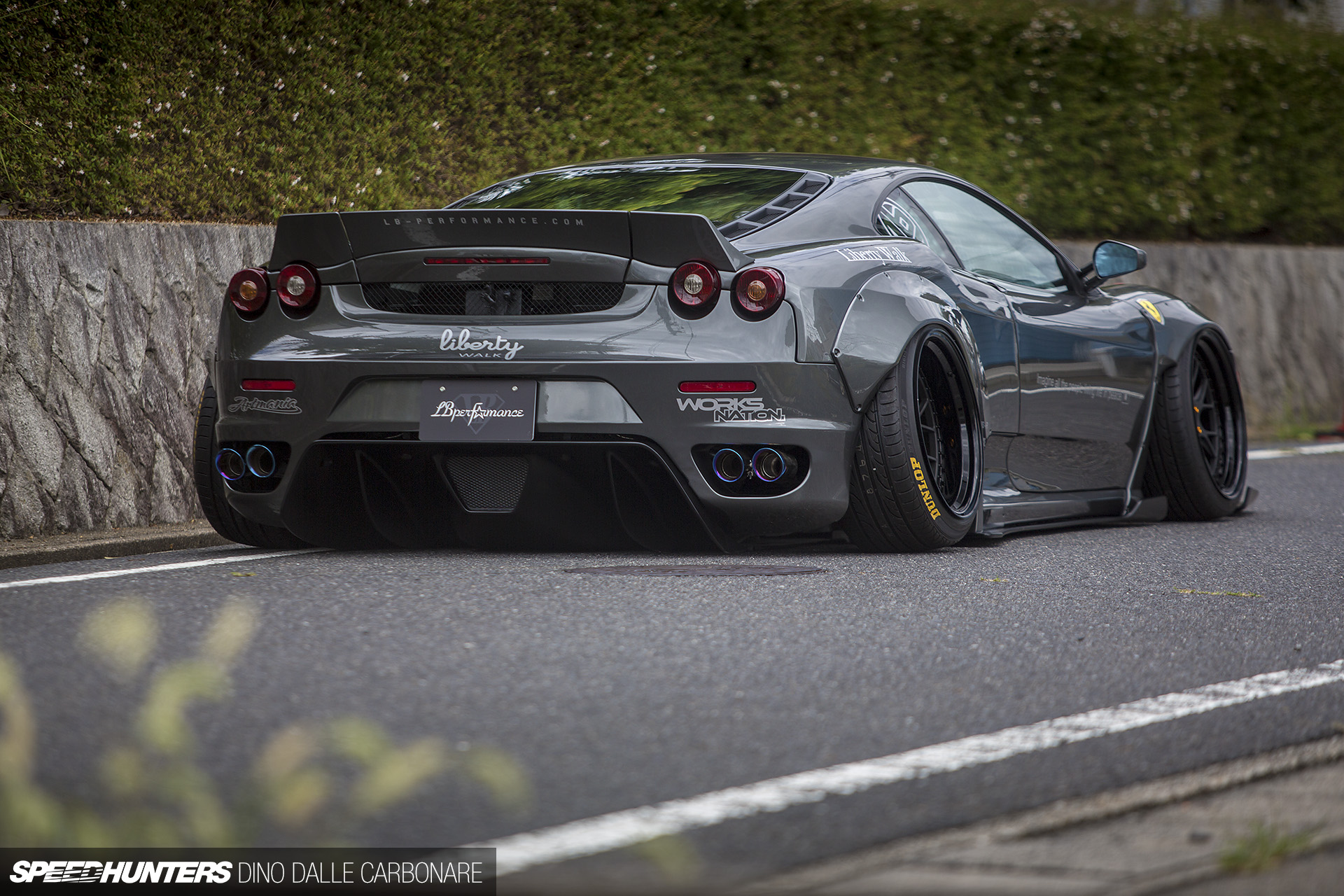 lbw_430_dino_dalle_carbonare_27 LB-WORKS F430