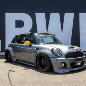 mini_001-300x300 LB-WORKS MINI  fullcomplete