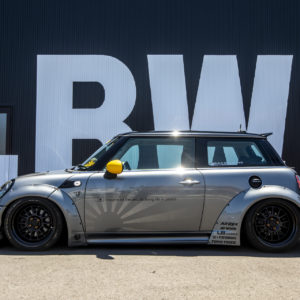 mini_004-300x300 LB-WORKS MINI  fullcomplete