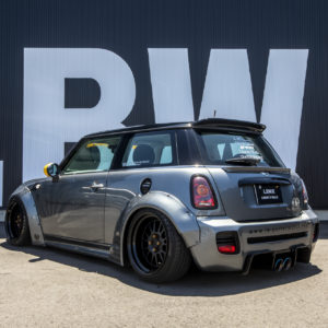 mini_005-300x300 LB-WORKS MINI  fullcomplete