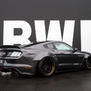 mus_008-300x300 LB-WORKS Ford Mustang (50 YEARS EDITION) Full Complete