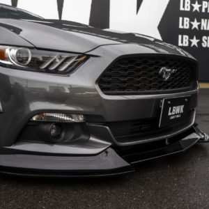 mus_011-300x300 LB-WORKS Ford Mustang (50 YEARS EDITION) Full Complete