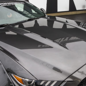 mus_016-300x300 LB-WORKS Ford Mustang (50 YEARS EDITION) Full Complete