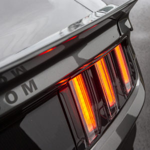 mus_031-300x300 LB-WORKS Ford Mustang (50 YEARS EDITION) Full Complete