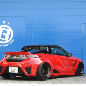 s660_obbuchi_006-300x300 lb★nation SSX-660R