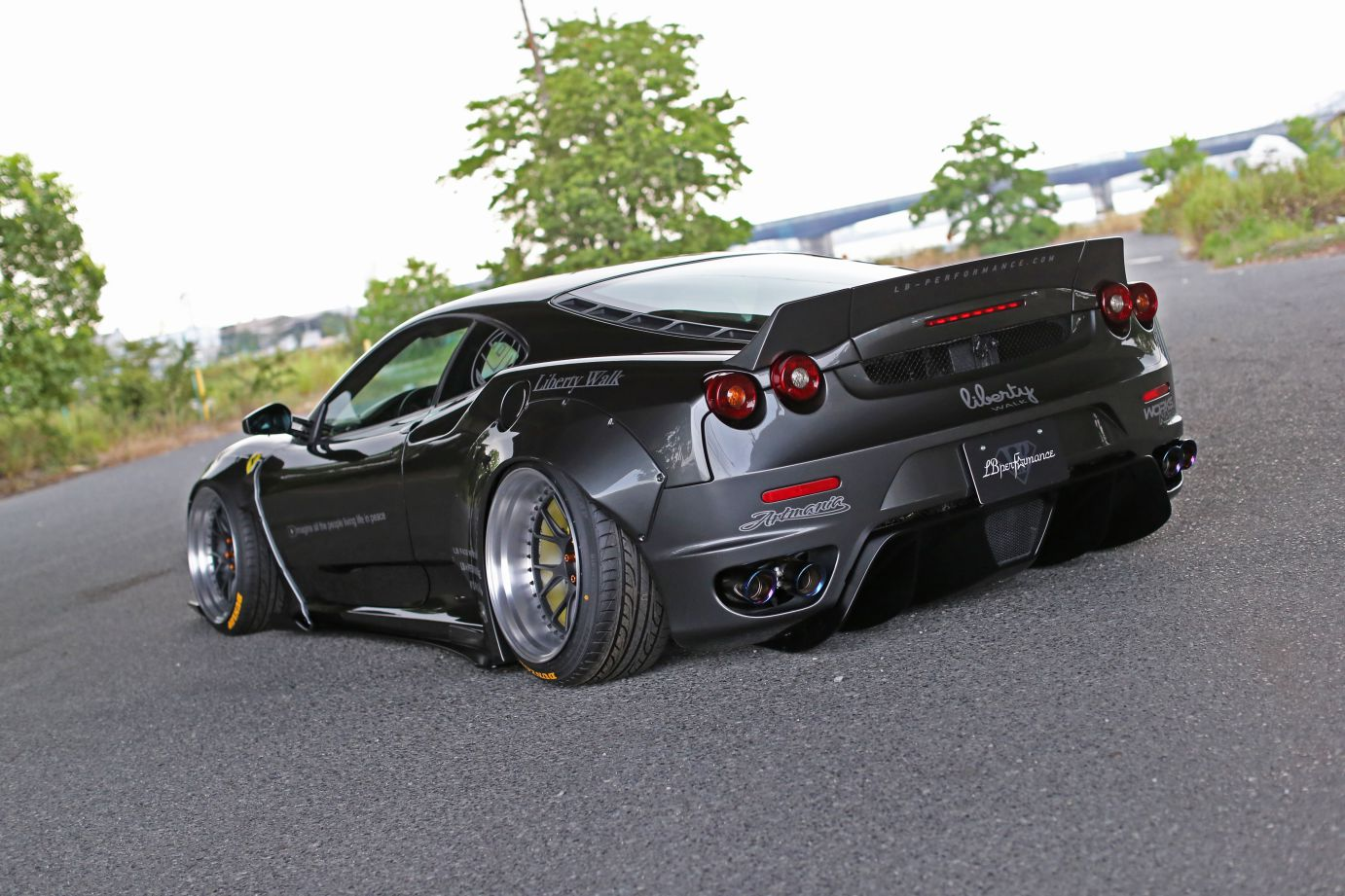 IMG_0637_compressed LB-WORKS F430