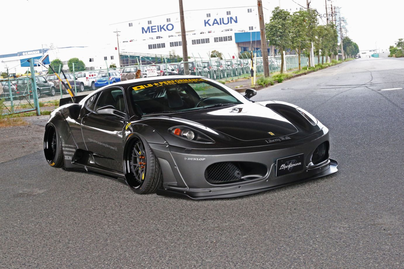 IMG_0696_compressed LB-WORKS F430