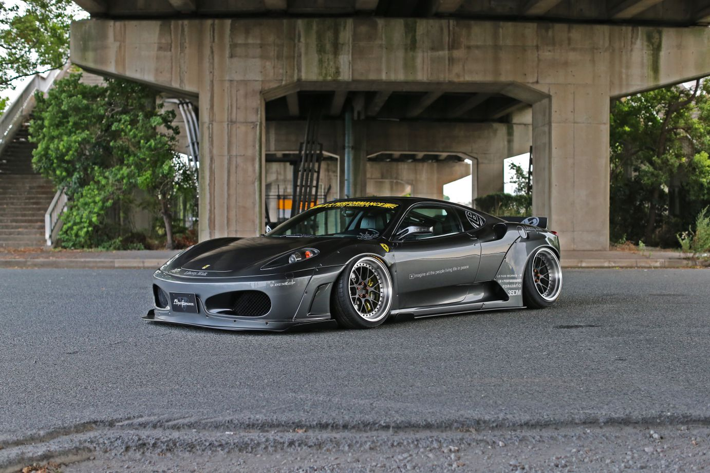 IMG_0754_compressed LB-WORKS F430