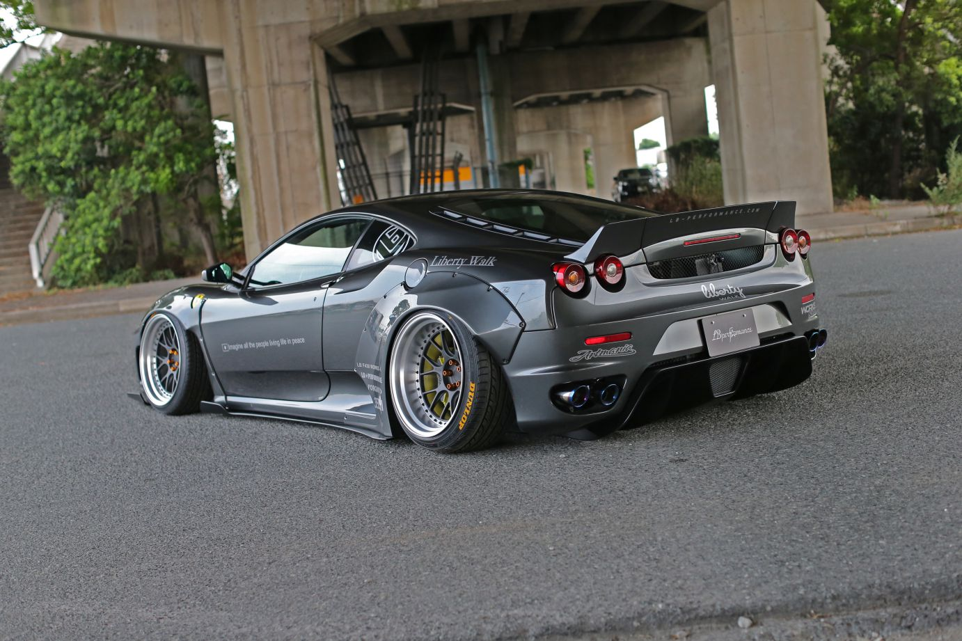IMG_0779_compressed LB-WORKS F430