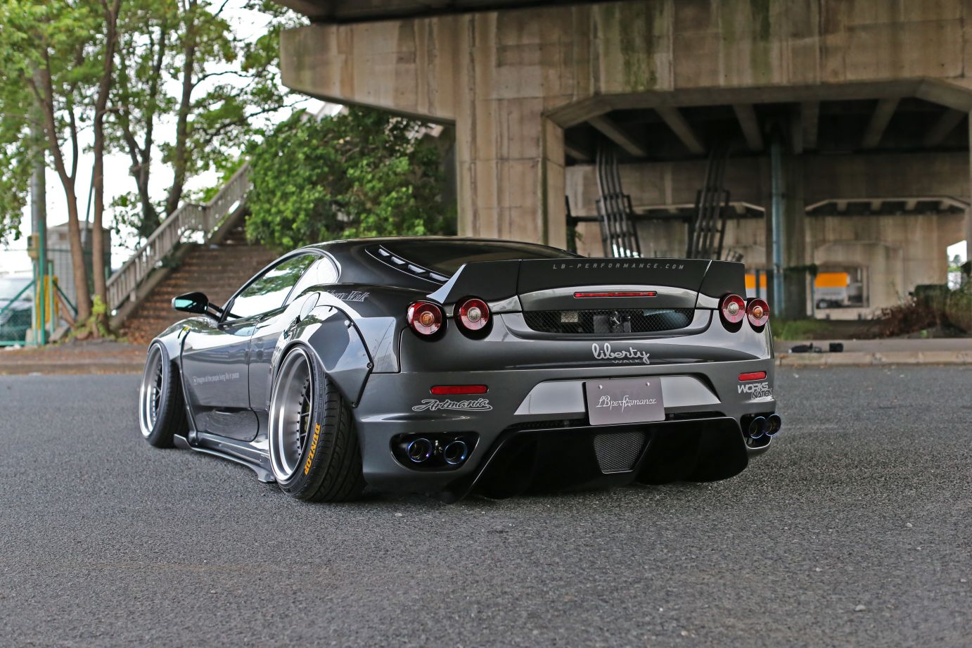 IMG_0782_compressed LB-WORKS F430