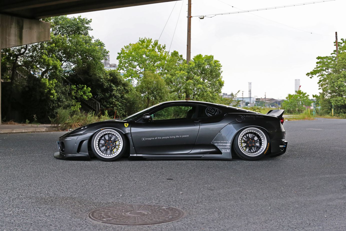 IMG_0785_compressed LB-WORKS F430