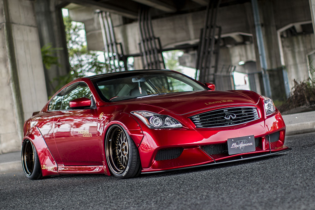 _ARY3096-2_72dpi lb★nation WORKS Infiniti G37