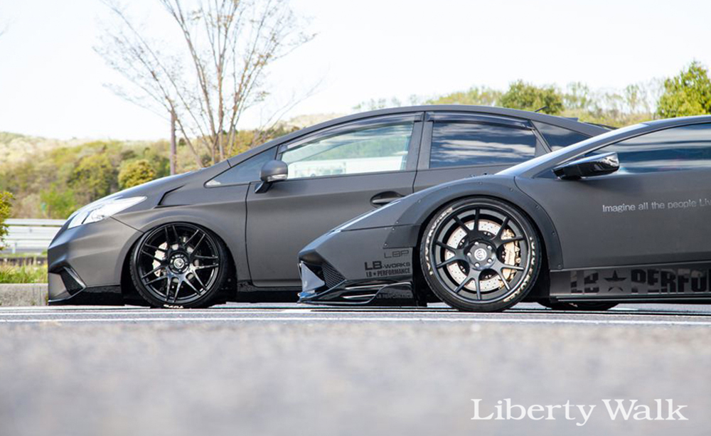 1457263550 lb★nation WORKS PRIUS 30