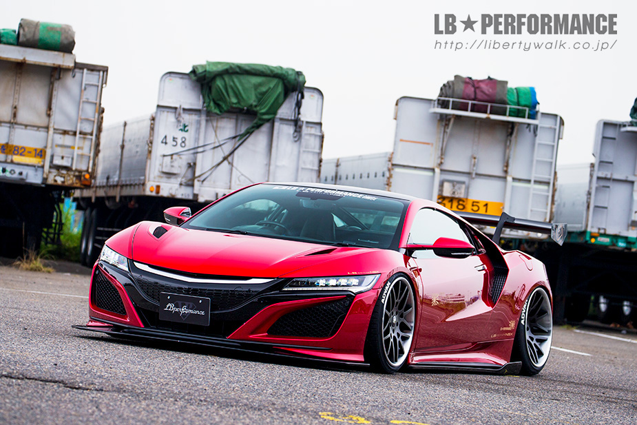 _MG_1181-32 LB★PERFORMANCE HONDA NSX