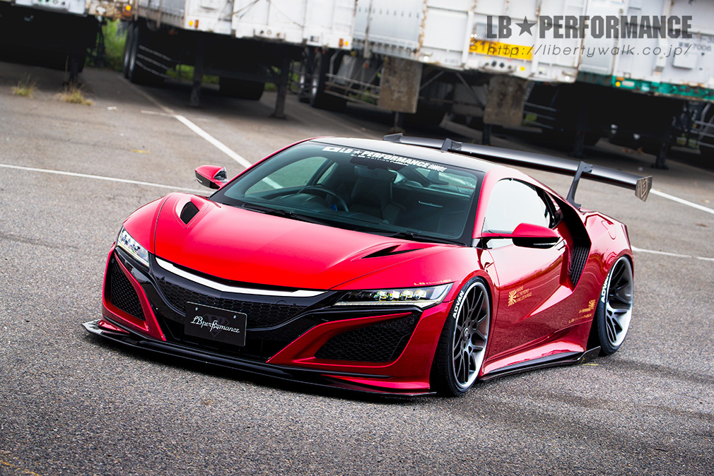 _MG_1187-31 LB★PERFORMANCE HONDA NSX