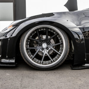 z33_021-300x300 lb★nation Z33 WORKS Full Complete